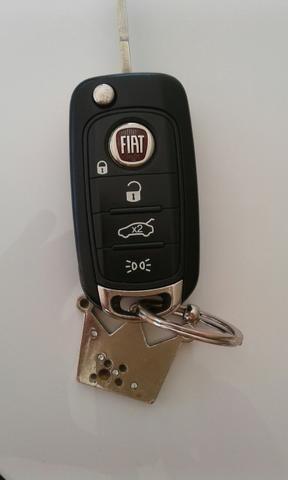 Fiat Argo Drive 1.0 Completo - Foto 12