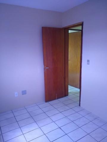Ótimo apartamento com 02 quartos para aluguel no bairro Joaquim Távora - Foto 9