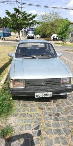 Chevette ano 2000