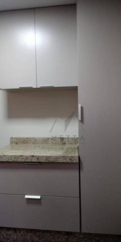 Sobrado com 3 dormitórios à venda, 222 m² por R$ 895.000 - Residencial Valencia - Álvares  - Foto 14