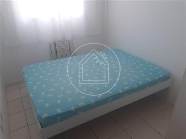 Apartamento à venda com 2 dormitórios em Anil, Rio de janeiro cod:864000 - Foto 19