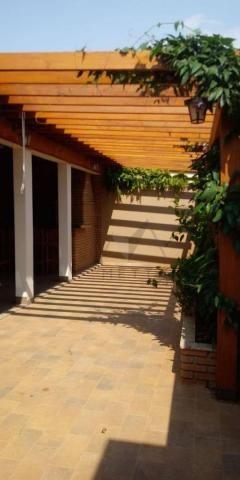 Sobrado com 3 dormitórios à venda, 222 m² por R$ 895.000 - Residencial Valencia - Álvares  - Foto 16