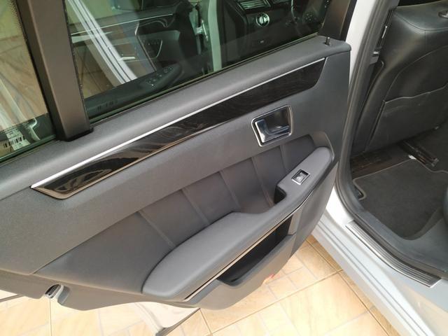 Mercedez Benz E 250 Advantgarde - Foto 2