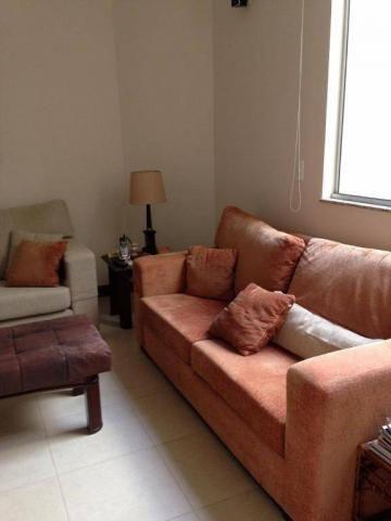 Casa com 3 dormitórios à venda, 300 m² por R$ 1.950.000,00 - Central Park Residence - Pres - Foto 13