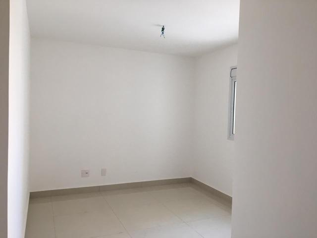 Supéria apartamento com 3 suítes 3 vaga de garagem - Foto 9