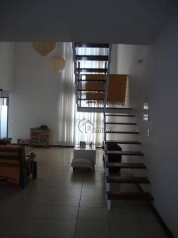Sobrado com 2 dormitórios à venda, 112 m² por R$ 530.000,00 - Portal das Acácias - Indaiat - Foto 10