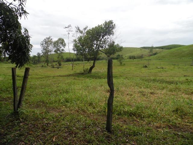 Fazenda 30 alqueires em Casimiro de Abreu-RJ