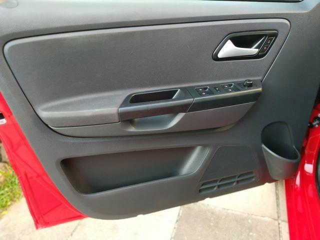 VW Fox 1.6 Trend 2014 Unica Dona 49,000km Raridade! - Foto 4