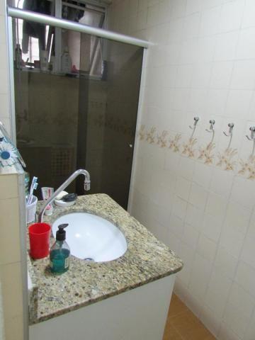 Apartamento para alugar com 2 dormitórios em Jardim messina, Jundiaí cod:852895 - Foto 14