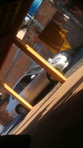 Vendo Falcon Honda Civic Monza ou troco - Foto 6