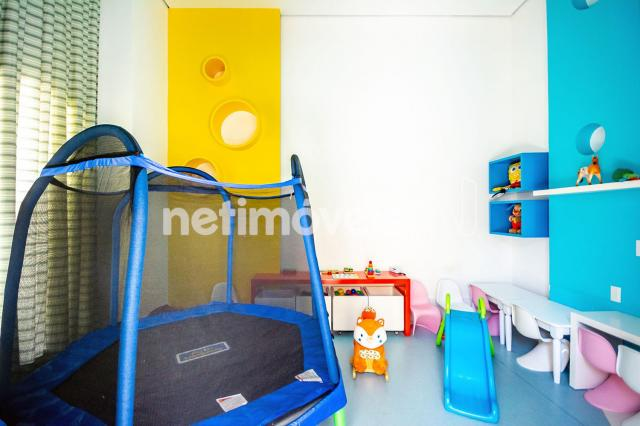 Apartamento para alugar com 2 dormitórios em Patriolino ribeiro, Fortaleza cod:770967 - Foto 16