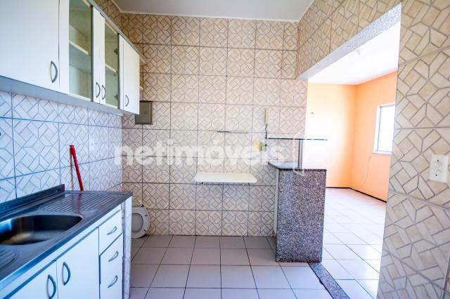 Apartamento para alugar com 3 dormitórios em Damas, Fortaleza cod:753797 - Foto 4