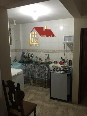 Apartamento - Ed. Pescada - Salinas - 110 m² - 04 Quartos - Foto 3