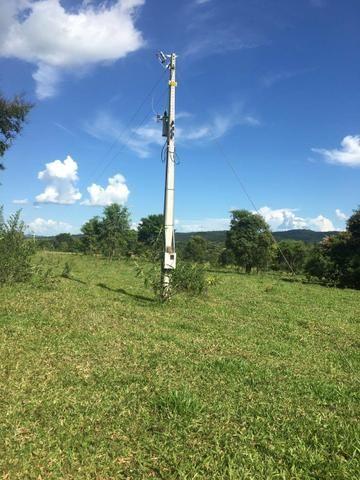 Fazenda Cesarina - Foto 6