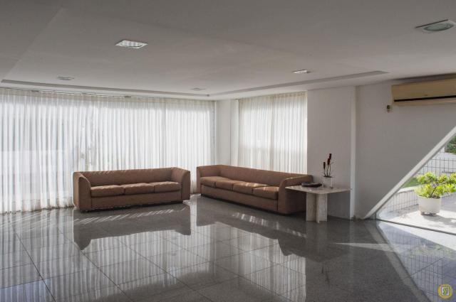 Apartamento para alugar com 5 dormitórios em Meireles, Fortaleza cod:29441 - Foto 5