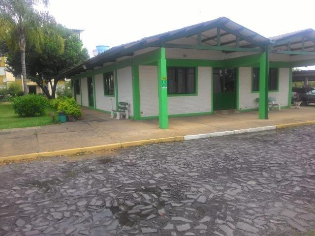 Apartamento 2 Dormitórios, Centro, São Leopoldo - Foto 16