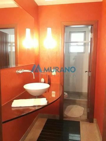 Murano Imobiliária vende casa triplex com 05 quartos na Ilha do Boi em Vitória - ES - Foto 16