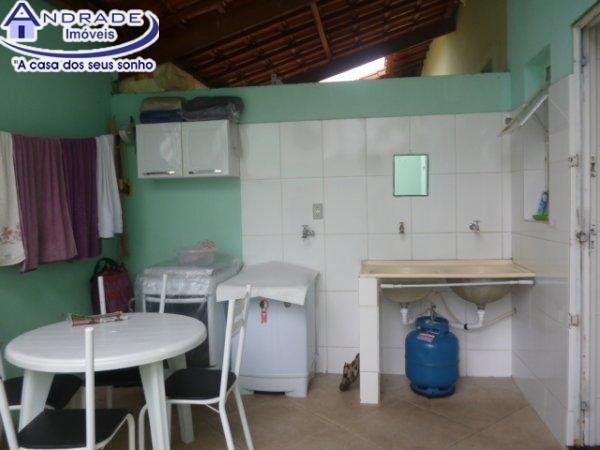 Casa Geminada - Coqueiros Belo Horizonte - Foto 11