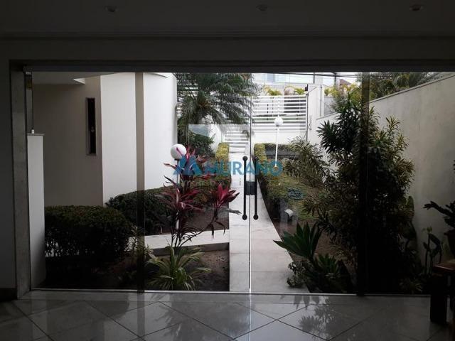 Murano Imobiliária vende casa triplex com 05 quartos na Ilha do Boi em Vitória - ES - Foto 10