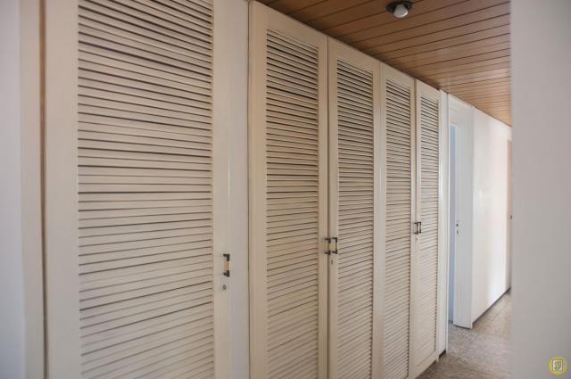Apartamento para alugar com 5 dormitórios em Meireles, Fortaleza cod:29441 - Foto 12