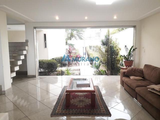 Murano Imobiliária vende casa triplex com 05 quartos na Ilha do Boi em Vitória - ES - Foto 8