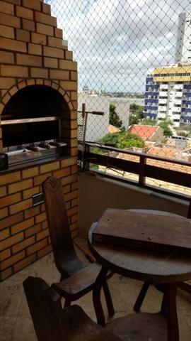 Apartamento Orla de Petrolina - Líder - Foto 7