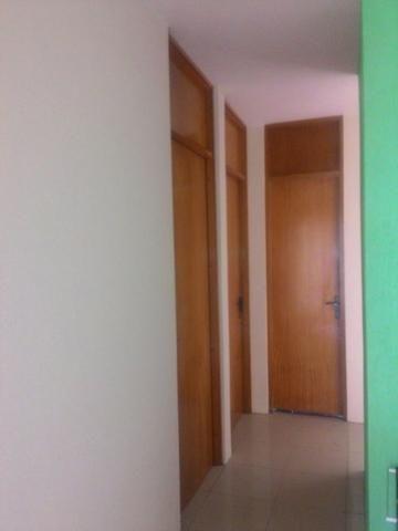 Apartamento 2 Dormitórios, Centro, São Leopoldo - Foto 4