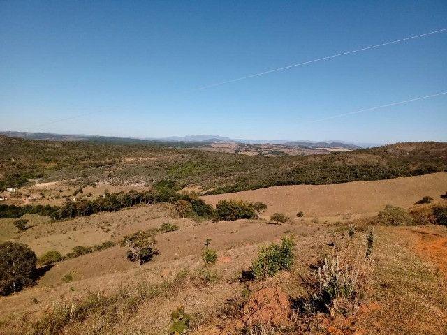 Terreno com 19 hectares cod 03 - Foto 2