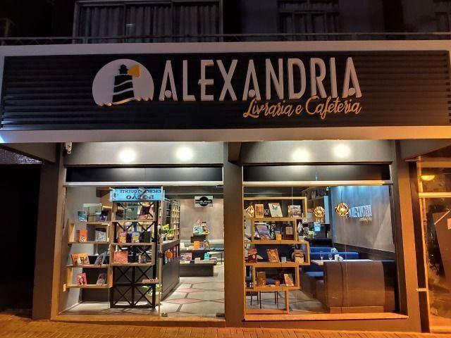 Venda livraria e cafeteria - Foto 3