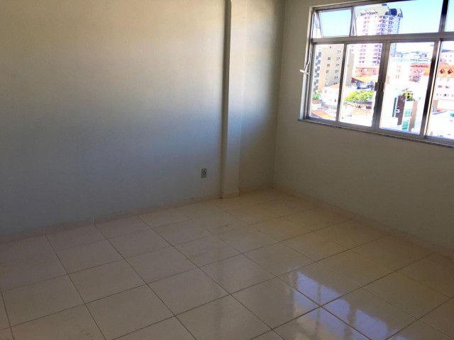 Vendo - Apartamento com dois dormitórios no Centro de São Lourenço-MG - Foto 17