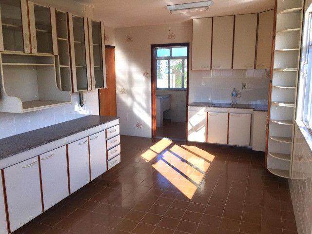 Vendo - Apartamento com dois dormitórios no Centro de São Lourenço-MG - Foto 10