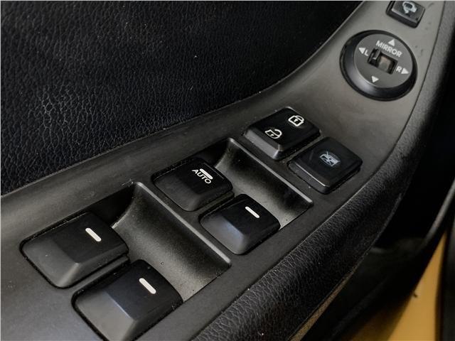 Kia Picanto 1.0 ex 12v flex 4p automático - Foto 13
