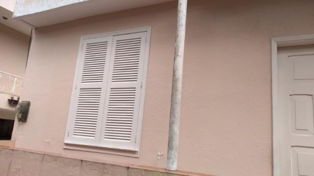 Casa Residencial no Bairro MOSELA - Foto 4