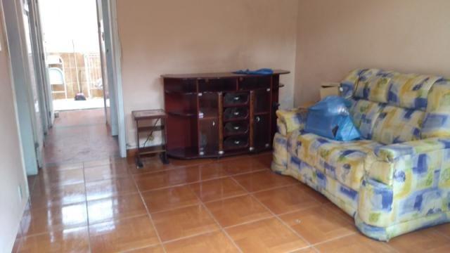 Casa Residencial no Bairro MOSELA - Foto 5