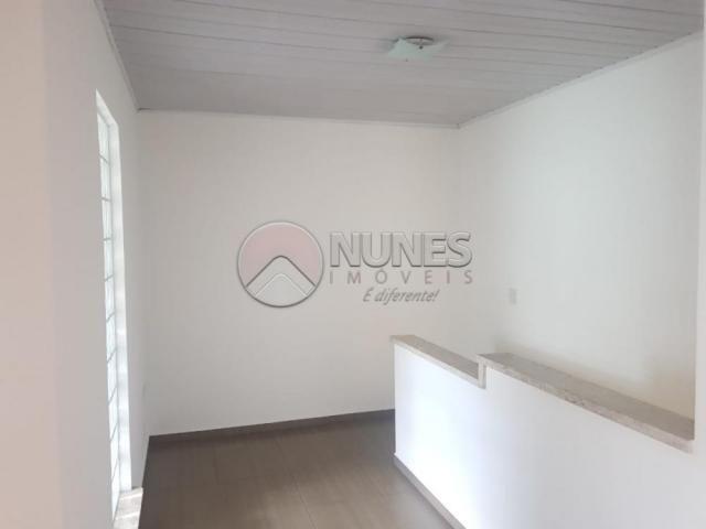 Casa à venda com 2 dormitórios cod:V957071 - Foto 16