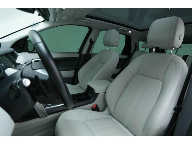 Land Rover Discovery SPORT HSE 2.2 SD4 - Foto 7