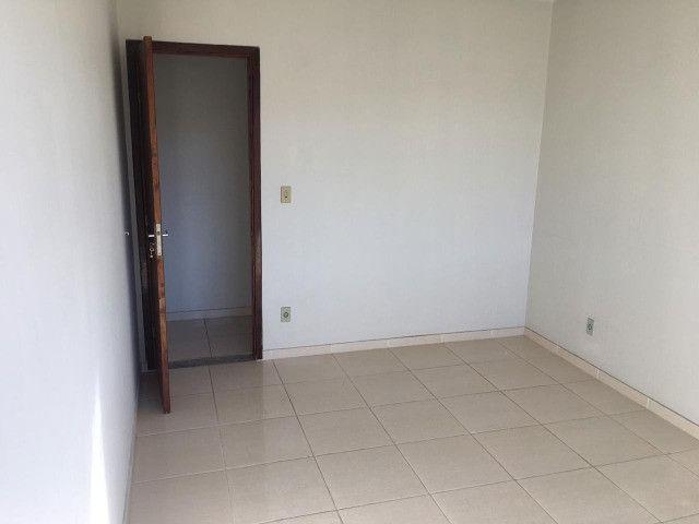 Vendo - Apartamento com dois dormitórios no Centro de São Lourenço-MG - Foto 3