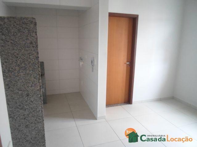 8406   Apartamento para alugar com 1 quartos em JD NOVO HORIZONTE, MARINGÁ - Foto 8