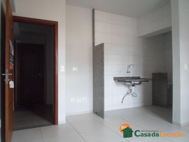 8406   Apartamento para alugar com 1 quartos em JD NOVO HORIZONTE, MARINGÁ - Foto 10