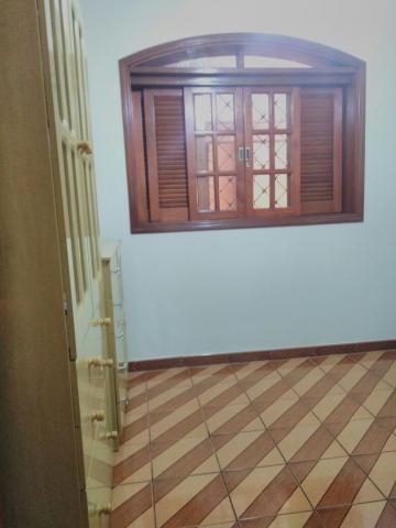 Sobrado 211m2 3 Dorms 2 Suítes,3 Vagas Cobertas,2 Descobertas,Terreno 360m2 - Foto 8