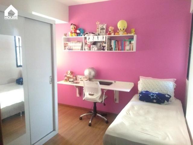 Apartamento à venda com 2 dormitórios em Praia do morro, Guarapari cod:H4994 - Foto 13