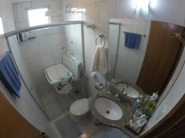 Apartamento com 3 dormitórios à venda, 90 m² por R$ 450.000,00 - Caiçara - Belo Horizonte/ - Foto 11