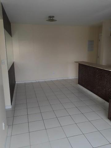 Apartamento Condomínio Varanda Castanheira - Foto 3