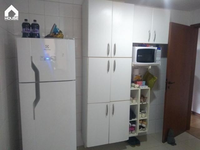 Apartamento à venda com 2 dormitórios em Praia do morro, Guarapari cod:H4994 - Foto 9