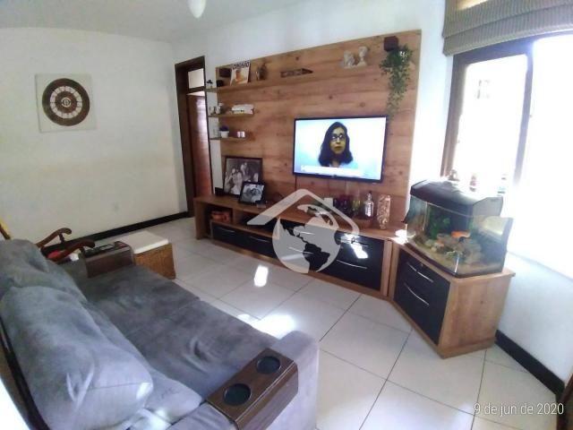 Casa com 5 dormitórios para alugar, 350 m² por R$ 6.000,00/mês - São José - Aracaju/SE - Foto 11