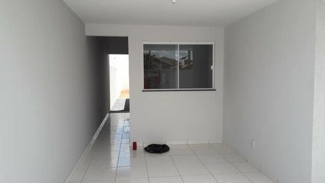 Casa Bairro Dom Bosco - Foto 6