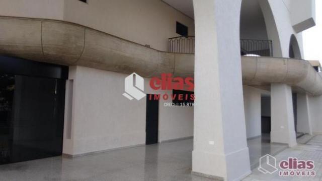 EBEL - APARTAMENTO RESIDENCIAL 03 dormitórios 01 suíte - Foto 15