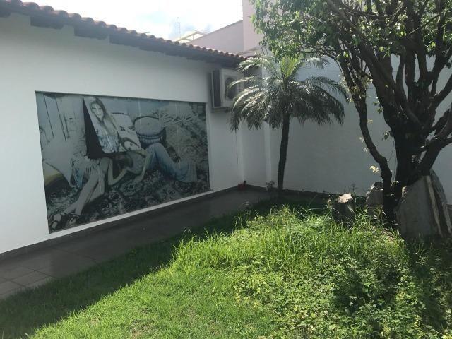 Casa Centro de Várzea Grande com Piscina - Foto 12