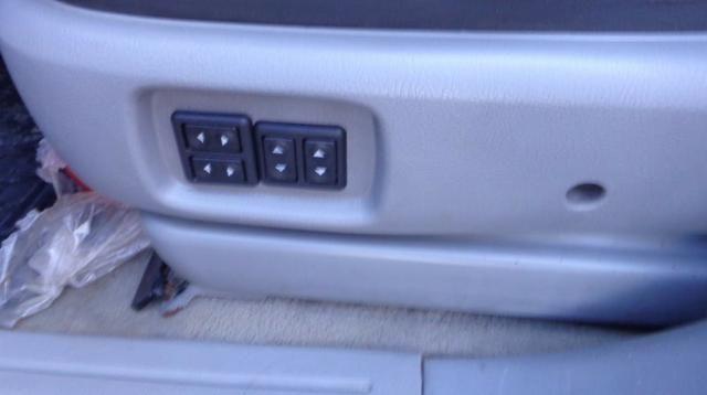 Kia - Sorento 2.5 EX CR3 Diesel 4x4 Top - 2005 - Foto 7
