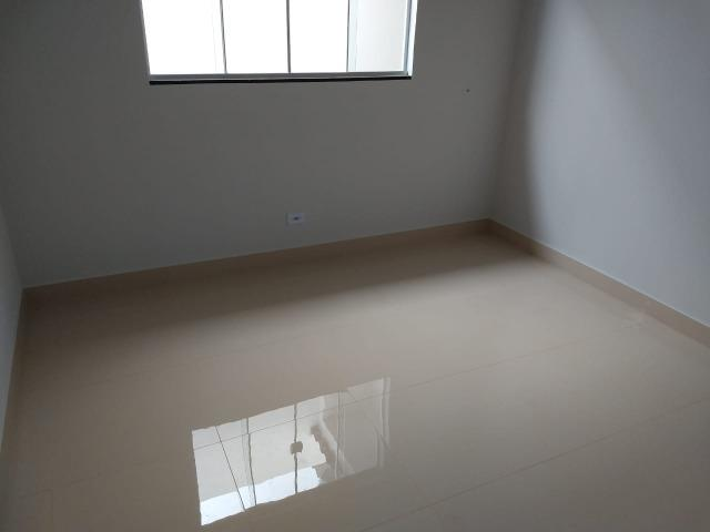 Casa Bairro Dom Bosco - Foto 7